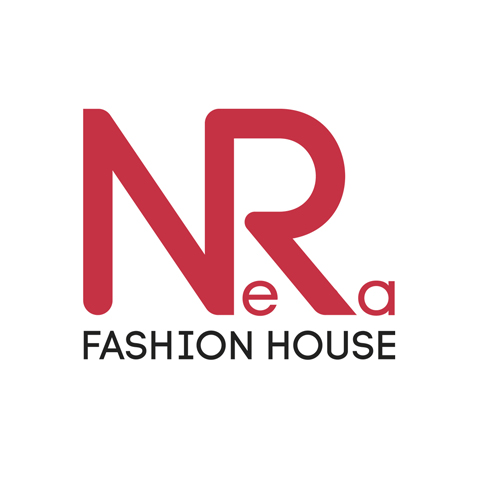 Logo by NeRa Fashion House