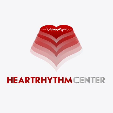 Logo by Hearth Rhythm Center
