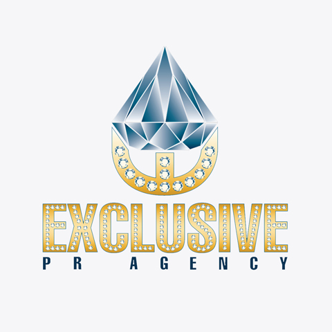 Logo by EXCLUSIVE